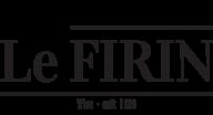 atelier-le-firin-logo-startpage