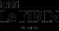 le-firin-logo-startpage